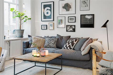Superbe Application Decoration D Interieur #2: mur-de-cadres-planete-deco.jpg?x64057