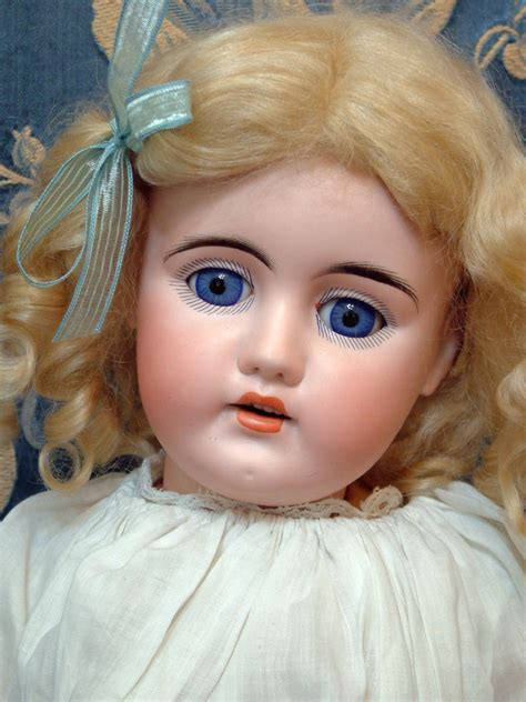 doll prices antique doll prices search engine at search