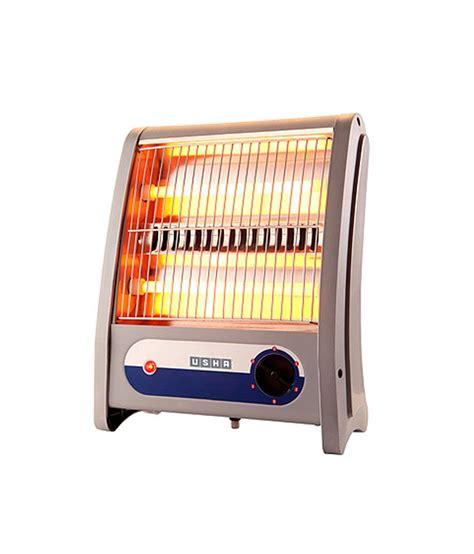usha room heater price in india usha qh 3002 quartz room heater price in india buy usha qh 3002 quartz room heater