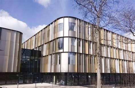 Kent Mba Ranking Uk kbs newsletter 2017 kent business school