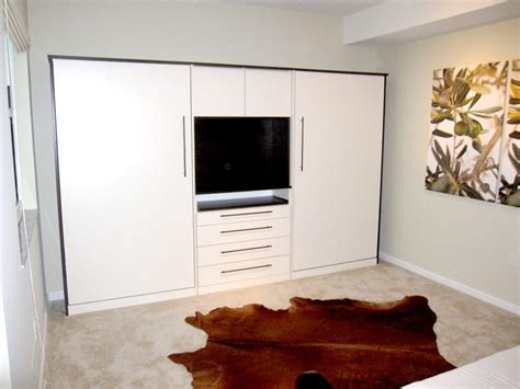 wall bed ikea ikea wall to wall closet large white bedroom space