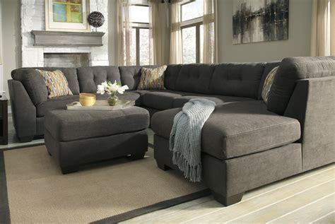 black leather dye for couch furniture plush u shaped black leather sectional couch