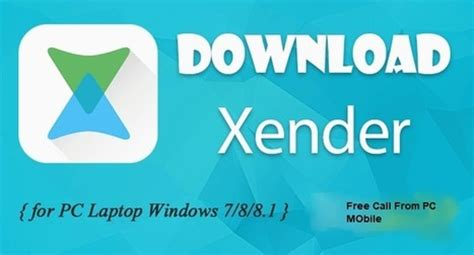 xender download for windows phone xender for windows phone download xander for windows