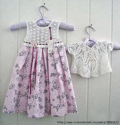 pin pnar ems elbise modelleri on pinterest visielbise n 228 hen pinterest kinderkleider h 228 keln und