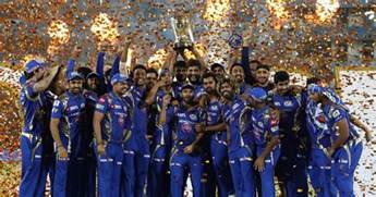 ipl 2017 complete list of award winners from the 10th