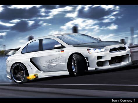 car mitsubishi evo cars blog mitsubishi lancer evo