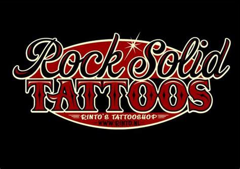 tattoo shop logo tattoo shop logo design www pixshark com images