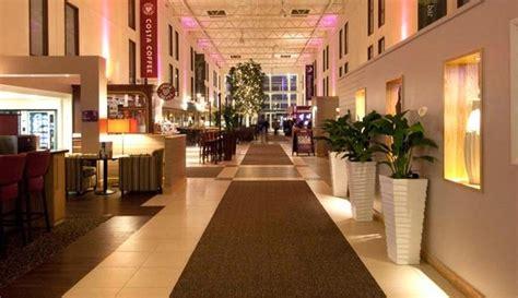 premier inn in bath premier inn heathrow airport bath road hotels in