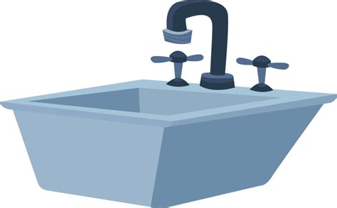 kitchen sink kitchen sink by tecknojock on deviantart