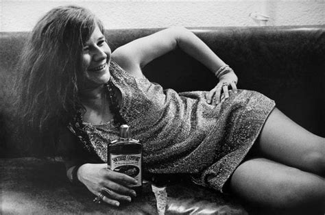 janis joplin southern comfort rock roll and a remembrance for photographer jim marshall