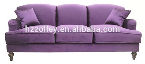 european style sofa bed european style sofa bed sofa bed from carrefour buy