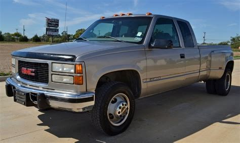 electric and cars manual 1998 gmc 3500 club coupe electronic toll collection service manual how to hotwire 1998 gmc 3500 how to hotwire 1995 gmc 3500 club coupe gmc