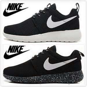 Adidas Neo Hombres Wome Zapatos Rojo Negro Zapatos P 62 by Zapatos Adidas 2016 Para Hombre