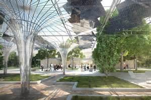 Home Vega Plaza Design by Public Plaza Design Mode Design Company