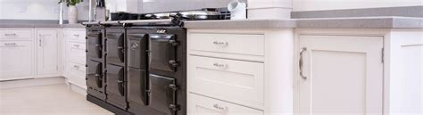 aga kitchen appliances osborne of ilkeston