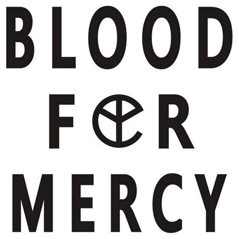 Kaos T Shirt Yellow Claw Blood For Mercy Amsterdam Reove Store blood for mercy yellow claw rage on
