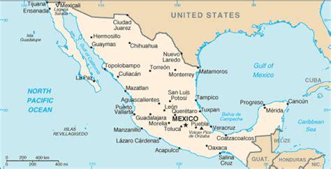 progreso mexico map international shipping to progreso mexico yucatan get