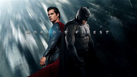 batman vs superman wallpaper hd 1920x1080 batman vs superman worlds finest hd wallpaperzone co