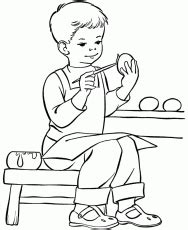 7 Year Boy Coloring Pages Free Birthday Coloring Page 7 Year Old Boy Coloring Home by 7 Year Boy Coloring Pages Free