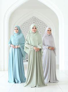 shukr usa  elegant abaya islamic dresses