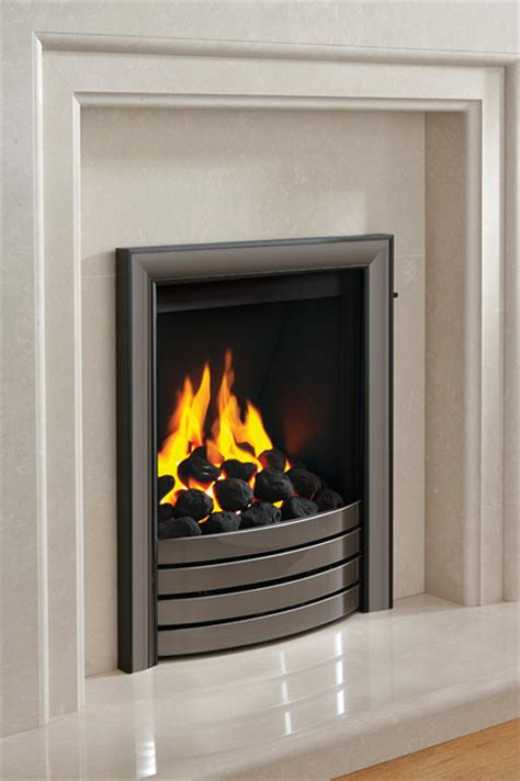 radion deepline radiant gas fire devotion trim