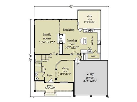 large images for house plan 163 1027 country house plan 163 1001 4 bedrooms 2757 sq ft home