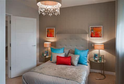 interior design show homes luxury interior design in north london show home