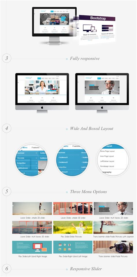 The Retailer Responsive Theme V2 7 8 dnn store gt home gt product details gt challenge v2 theme bootstrap 3 site template