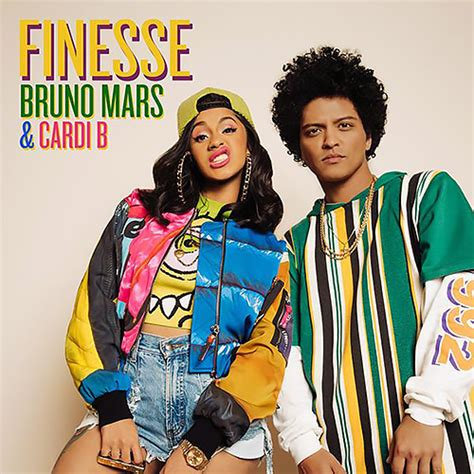 free download mp3 bruno mars remix bruno mars finesse remix ft cardi b free download mp3