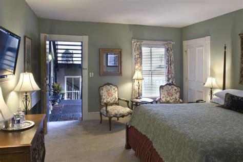 bed and breakfast savannah ga savannah ga bed and breakfast foley house inn