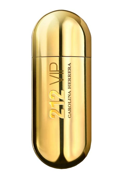 Fragrance 212 Carolina Herrera 212 vip carolina herrera perfume a fragrance for 2010