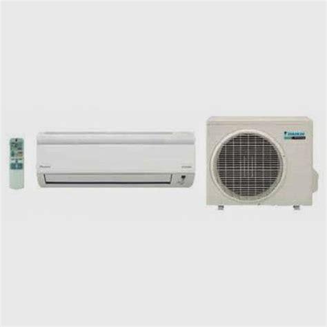 Ac Daikin 340 Watt daikin air conditioners daikin ftk25g rk25g air conditioner