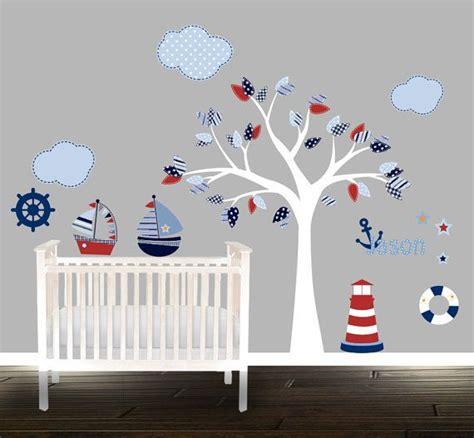 Kinderzimmer Junge Le by Beinhaltet Alles Ma 223 St 228 Blich Baum Wird Die Gr 246 223 E Auf 52 X