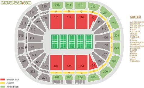 manchester arena floor plan manchester arena floor plan pin arena manchester image search results on uk