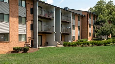 low income 1 bedroom apartments 2 bedroom apartments low income central gardens ii