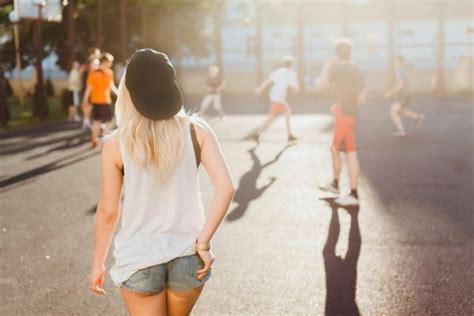 cara membuat mantan menyesal dan kembali rahasia ini dia 10 cara membuat mantan kembali padamu