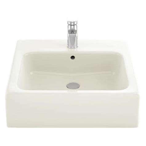 Toto 20 In Vessel Bathroom Sink With 4 In Faucet Holes Toto Bathroom Sink Faucets