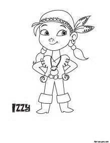 disney jr coloring pages free coloring pages of disney jr