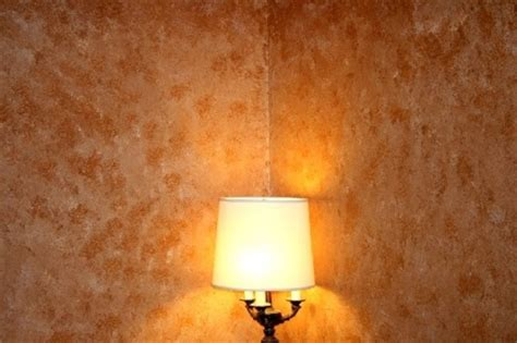 faux wall painting ideas 4 benefits of decorating wall with faux painting kits