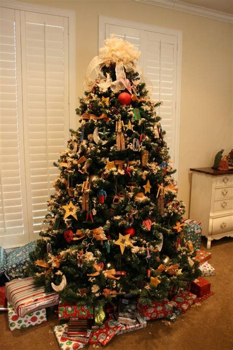 best 28 western decorated christmas trees 17 best