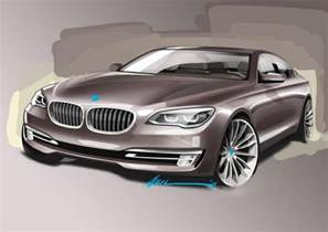 hd wallpapers bmw cars 2013 models wallpapers