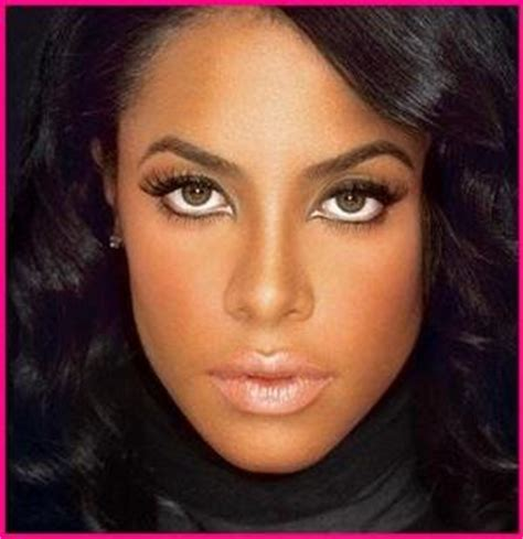 aaliyah rock the boat hair remembering aaliyah rnb magazine