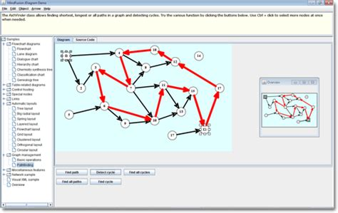 java swing graph diagram java swing image collections how to guide and