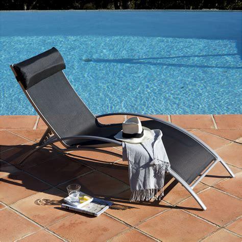 table jardin leclerc table et chaises de jardin leclerc nouveau photos bain de
