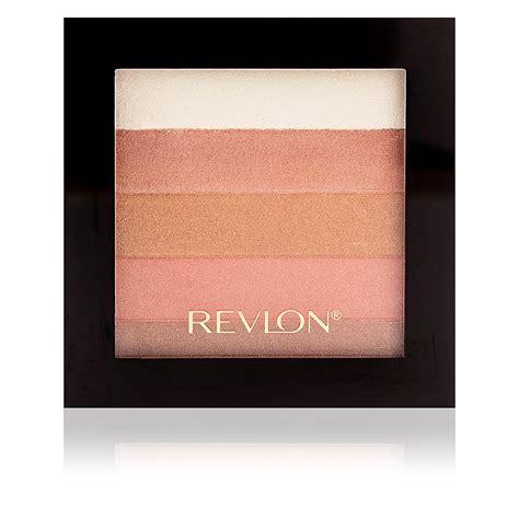 Revlon Make revlon make up makeup highlighting palette products