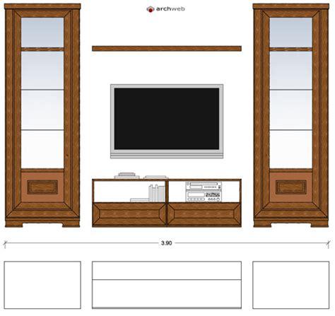 archweb uffici arredo soggiorno dwg arredo design dwg arredo soggiorno