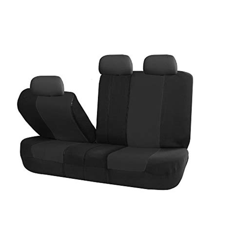60 40 split bench seat covers compare price to 40 60 split bench seat covers