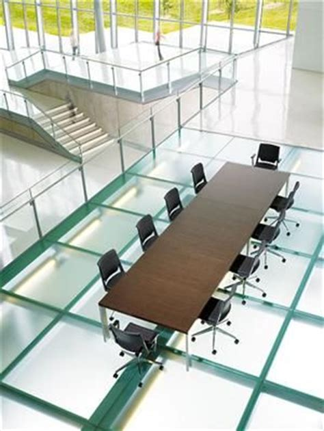 Haworth Planes Conference Table Ct 2 Conference Table Haworth Planes Executive Table Furniture Tables Pinterest
