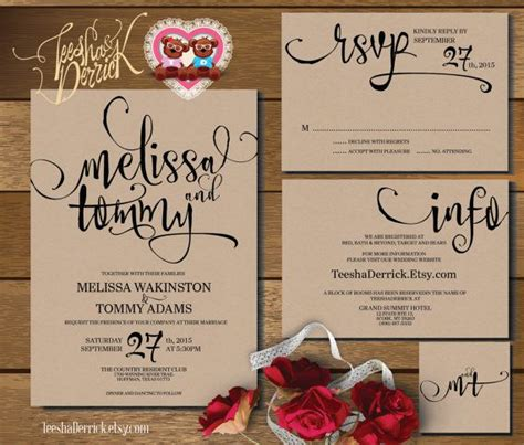 invitation design pinterest cheap printable wedding invitations best 25 printable
