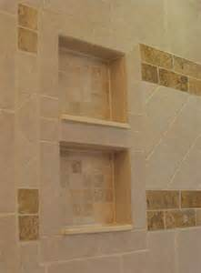 bathroom tile shelves bathroom remodeling and more including tile work showers
